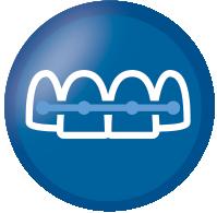 big-icone-servizi_17