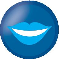 big-icone-servizi_19
