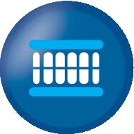big-icone-servizi_29