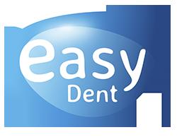 EasyDent – È Facile Sorridere