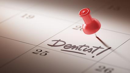 eadydent appuntamento dentista