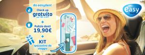 viaggia-con-easydent-pulizia-dei-denti-kit