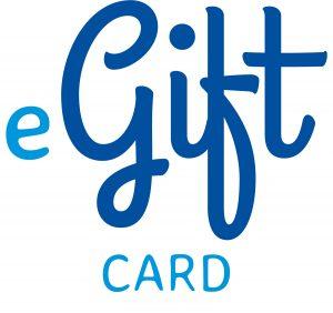 easydent gift card regalo natale