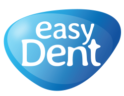 EasyDent - È Facile Sorridere