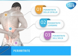 illustrazione uomo dolori schiena